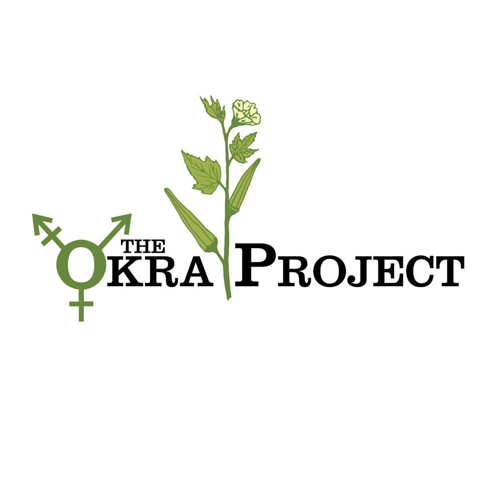 "<p><strong>Why you should donate RN: </strong><a href=""https://www.theokraproject.com/"" rel=""nofollow noopener"" target=""_blank"" data-ylk=""slk:The Okra Project"" class=""link rapid-noclick-resp"">The Okra Project</a> is pretty special, they have cooks (who happen to be Black and trans) prepare and deliver food for homeless Black trans people in places where its needed. Not only does this provide a service to areas that truly require assistance, it provides Black trans cooks employment. (Black trans workers are less likely to be hired for jobs as a result of discrimination.) </p>"