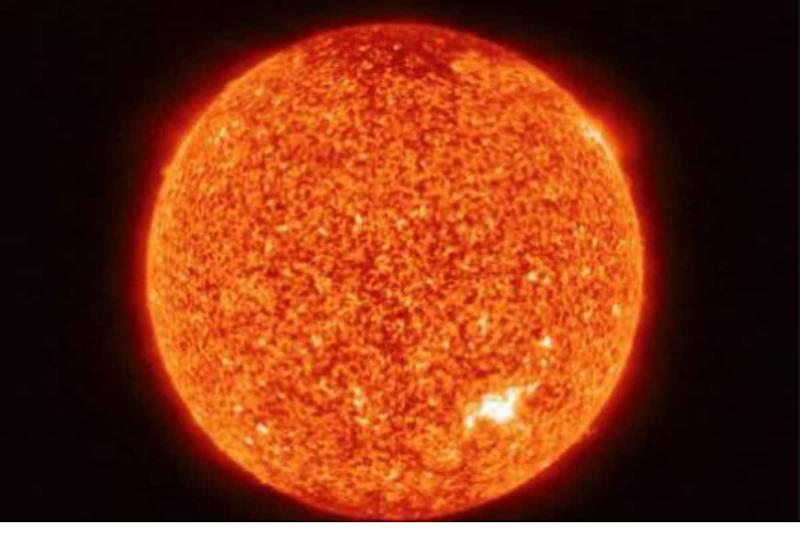 While Shifting to Next Activity Cycle, Sun Might Not Be as Quiet as Scientists Thought, Says New Research