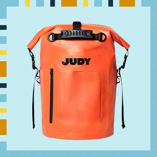 JUDY emergency kit, best Christmas gifts