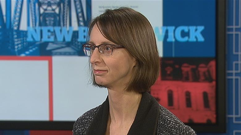 Preliminary hearings too important to eliminate, says UNB law prof