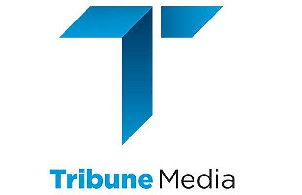 FCC Approves Nexstar Purchase of Tribune Stations