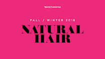 <p>Fall/Winter 2018. (Art by Quinn Lemmers for Yahoo Lifestyle) </p>