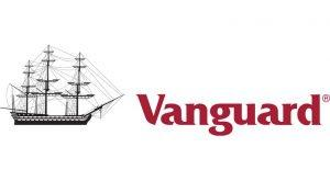 World ETFs to Buy: Vanguard Total Bond Market ETF (BND)