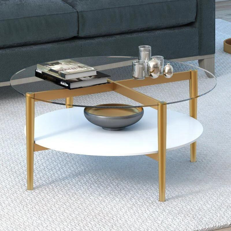 """<h3><a href=""""https://www.allmodern.com/deals-and-design-ideas/long-weekend"""" rel=""""nofollow noopener"""" target=""""_blank"""" data-ylk=""""slk:AllModern"""" class=""""link rapid-noclick-resp"""">AllModern</a></h3><br><strong>Sale: </strong>Up to 65% off Long Weekend sale items; An extra 15% off all orders<br><br><strong>Dates: </strong>Now - October 16<br><br><strong>Promo Code:</strong> None; GOBOLD<br><br><strong>Mercer41</strong> Carpenter Coffee Table, $, available at <a href=""""https://www.allmodern.com/furniture/pdp/mercer41-carpenter-coffee-table-a001019040.html"""" rel=""""nofollow noopener"""" target=""""_blank"""" data-ylk=""""slk:AllModern"""" class=""""link rapid-noclick-resp"""">AllModern</a>"""
