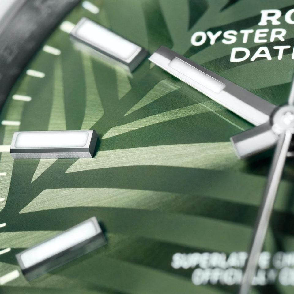 "<cite class=""credit"">Courtesy of Rolex</cite>"
