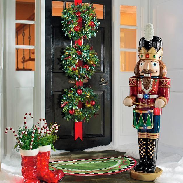 "<p>grandinroad.com</p><p><strong>$189.00</strong></p><p><a href=""https://www.grandinroad.com/cordless-holly-and-berry-wreaths-on-ribbon/571099?fromCart=true%3EmPageName%3DShopping+Cart"" rel=""nofollow noopener"" target=""_blank"" data-ylk=""slk:Shop Now"" class=""link rapid-noclick-resp"">Shop Now</a></p><p>When one wreath isn't enough, go for three!</p>"
