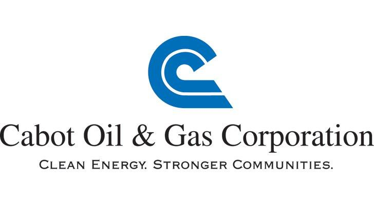 Energy Stocks to Buy: Cabot Oil & Gas (COG)