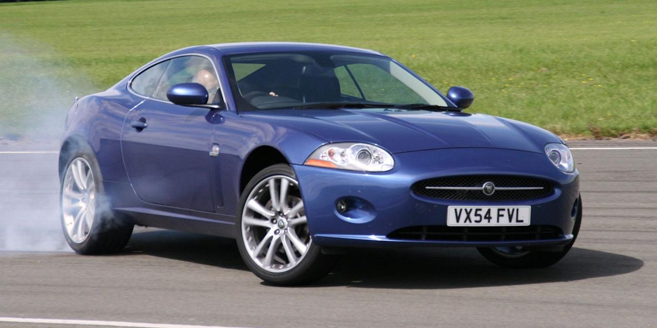 luxury cars you can afford  20 of the Best Cheap Used Luxury Cars You Can Buy