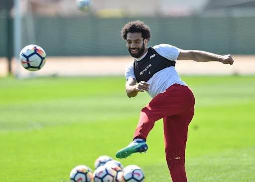 Salah Opens Up About Chelsea Struggles Under Mourinho