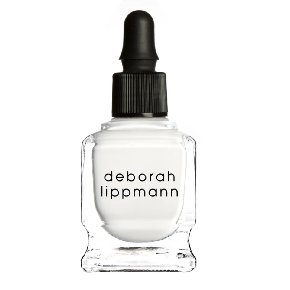 "<p><strong>Deborah Lippmann</strong></p><p>dillards.com</p><p><strong>$20.00</strong></p><p><a href=""https://go.redirectingat.com?id=74968X1596630&url=https%3A%2F%2Fwww.dillards.com%2Fp%2Fdeborah-lippmann-cuticle-remover%2F505316602&sref=https%3A%2F%2Fwww.goodhousekeeping.com%2Fbeauty%2Fnails%2Fg34386887%2Fbest-cuticle-removers%2F"" rel=""nofollow noopener"" target=""_blank"" data-ylk=""slk:Shop Now"" class=""link rapid-noclick-resp"">Shop Now</a></p><p>Created by celebrity manicurist Deborah Lippmann, this potent gel cuticle remover uses <strong>potassium hydroxide to soften dead skin and lanolin oil to keep the cuticle area hydrated</strong>. It's ""great for both manicure and pedicure"" and ""this is the best cuticle remover...will never use anything else,"" two <a href=""https://go.redirectingat.com?id=74968X1596630&url=https%3A%2F%2Fwww.dillards.com%2F&sref=https%3A%2F%2Fwww.goodhousekeeping.com%2Fbeauty%2Fnails%2Fg34386887%2Fbest-cuticle-removers%2F"" rel=""nofollow noopener"" target=""_blank"" data-ylk=""slk:Dillards"" class=""link rapid-noclick-resp"">Dillards</a> reviewers raved. </p>"