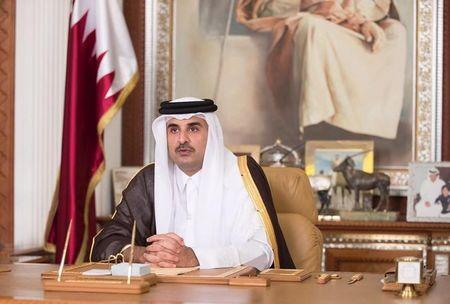 Qatar changes anti-terror legislation amid Gulf crisis