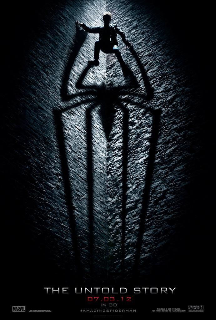 """Columbia Pictures' <a href=""""http://movies.yahoo.com/movie/1810165200/info"""" data-ylk=""""slk:The Amazing Spider-Man"""" class=""""link rapid-noclick-resp"""">The Amazing Spider-Man</a> - 2012 <a href=""""http://media.zenfs.com/en_us/Movies/PhotoG/amazing-spider-man-2012-columbia-pictures-66065.jpg"""" rel=""""nofollow noopener"""" target=""""_blank"""" data-ylk=""""slk:View full size image>>"""" class=""""link rapid-noclick-resp"""">View full size image>></a>"""