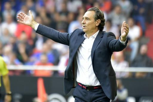 Cesare Prandelli lead Italy to runners-up spot at Euro 2012