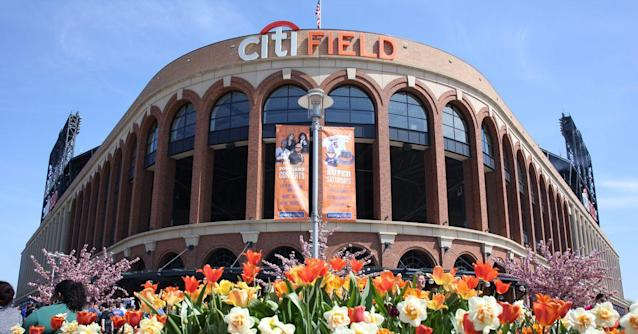 Mets Morning News for October 16, 2019