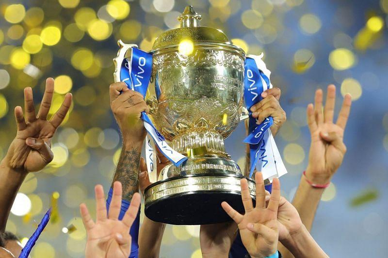 The IPL could play a part in reviving the industry