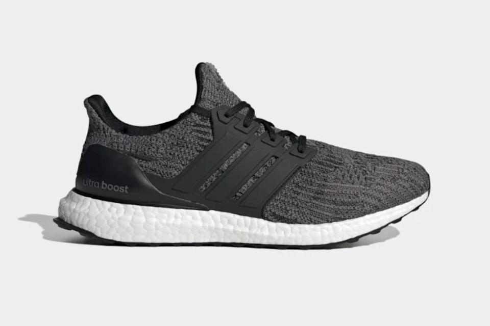 Adidas Ultraboost 4.0 DNA Shoes, Running Shoes