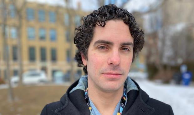 Dr. Nathan Stall,  a geriatrician at Sinai Health, says lifting restrictions on long-term care operators is long overdue.