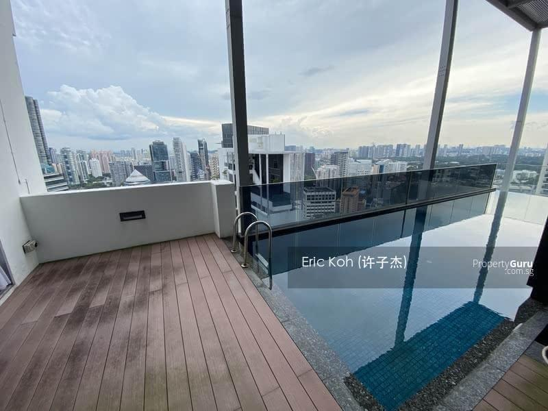 The-Tate-Residences-Orchard-River-Valley-Singapore