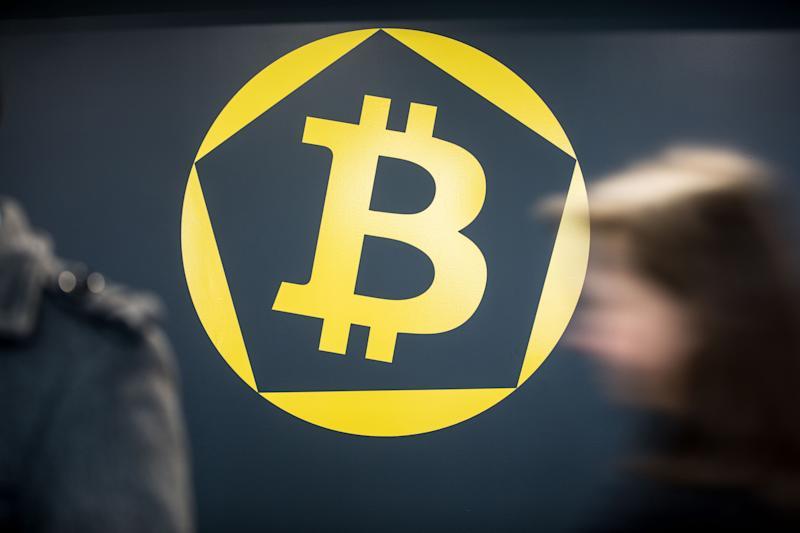Bitcoin Pioneer Who Gave Away Over $100 Million Has No Regrets