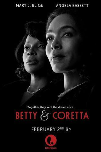 "<p><a class=""link rapid-noclick-resp"" href=""https://www.lifetimemovieclub.com/movies/betty-and-coretta"" rel=""nofollow noopener"" target=""_blank"" data-ylk=""slk:STREAM NOW"">STREAM NOW</a></p><p>Though your kids may be familiar with Dr. Martin Luther King Jr. and Malcolm X, they're likely less familiar with Coretta Scott King and Dr. Betty Shabazz, the wives who formed a friendship following their husbands' tragic deaths. Together, the two widows carried on the civil rights movement, and this movie tells the true story of their powerful friendship. </p>"