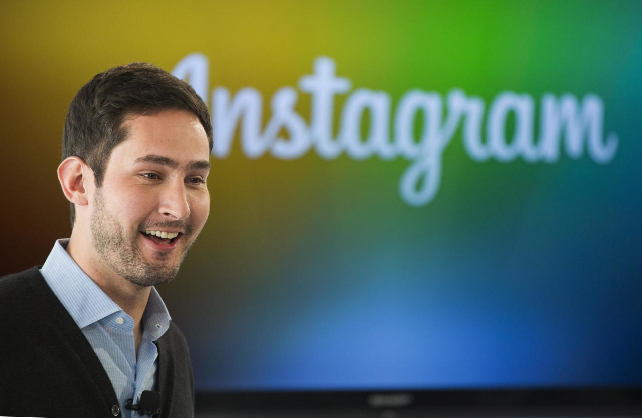 REFILE CORRECTING TYPO