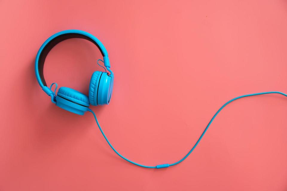 """<p>Podcasts are a great way to entertain yourself and learn something on the go. Some even present an opportunity to brush up on your language skills, such as <a href=""""https://open.spotify.com/show/3DfaUnQ6qypI0qK7tGhp4A"""" rel=""""nofollow noopener"""" target=""""_blank"""" data-ylk=""""slk:News in Slow Spanish"""" class=""""link rapid-noclick-resp"""">News in Slow Spanish</a>. <a href=""""https://podcasts.apple.com/us/podcast/latinx-therapy/id1371931450"""" rel=""""nofollow noopener"""" target=""""_blank"""" data-ylk=""""slk:Latinx Therapy"""" class=""""link rapid-noclick-resp"""">Latinx Therapy</a>, hosted by therapist Adriana Alejandre, offers mental health tips that center on Latinx communities. And WBUR's <em>Anything for Selena</em>, available in both English and Spanish, explores the legacy, life, and <a href=""""https://www.oprahdaily.com/entertainment/a31969979/selena-quintanilla-death/"""" rel=""""nofollow noopener"""" target=""""_blank"""" data-ylk=""""slk:death of Selena Quintanilla"""" class=""""link rapid-noclick-resp"""">death of Selena Quintanilla</a>. </p><p><strong>Related: <a href=""""https://www.oprahdaily.com/entertainment/g28834390/best-spanish-podcasts/"""" rel=""""nofollow noopener"""" target=""""_blank"""" data-ylk=""""slk:The Best Latino and Spanish podcasts"""" class=""""link rapid-noclick-resp"""">The Best Latino and Spanish podcasts</a> </strong></p>"""