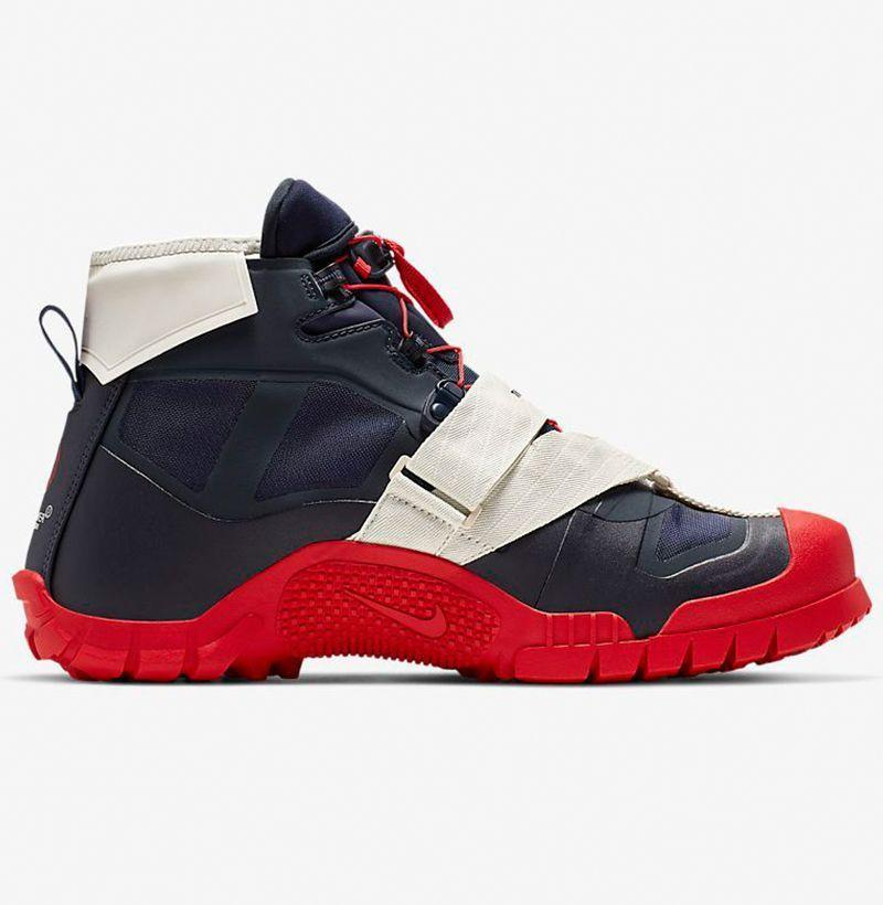 """<p><strong>nike</strong></p><p>nike.com</p><p><strong>$157.97</strong></p><p><a href=""""https://go.redirectingat.com?id=74968X1596630&url=https%3A%2F%2Fwww.nike.com%2Ft%2Fundercover-sfb-mountain-mens-boot-Z6BZHv&sref=https%3A%2F%2Fwww.esquire.com%2Fstyle%2Fmens-fashion%2Fg35034931%2Fbest-sneakerboots-men%2F"""" rel=""""nofollow noopener"""" target=""""_blank"""" data-ylk=""""slk:Shop Now"""" class=""""link rapid-noclick-resp"""">Shop Now</a></p>"""