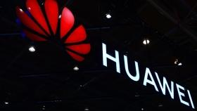 No business with Chinese tech giant Huawei: Donald Trump