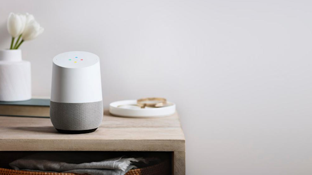 Google Home privacy myths debunked