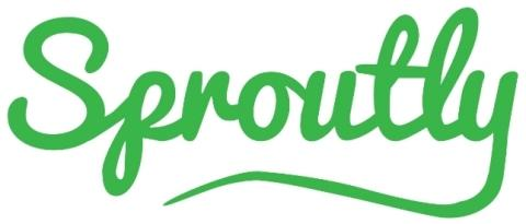 Sproutly Announces Shares for Debt Transaction