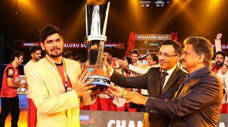 pro kabaddi, pro kabaddi 2019, pro kabaddi league 2019, pro kabaddi 2019 schedule, pro kabaddi 2019 teams, pro kabaddi 2019 players list, pro kabaddi teams, pro kabaddi time table 2019, pro kabaddi 2019 time table, pro kabaddi 2019 teams players list, pro kabaddi league 2019 schedule, pro kabaddi match list