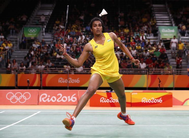 Sindhu fought like hell, says coach Pullela Gopichand
