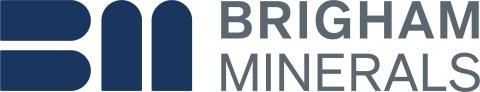 Brigham Minerals, Inc. Schedules Second Quarter 2020 Conference Call for August 13, 2020