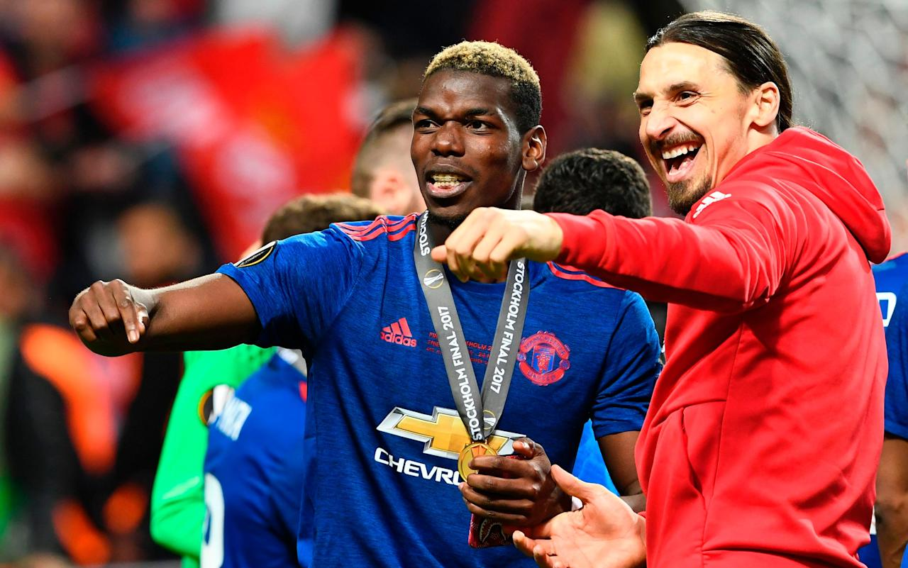 """Jose Mourinho says he opted against a move to bring Javier Hernandez back to Old Trafford because he believes he has enough quality up front in Romelu Lukaku and Marcus Rashford.  The Manchester United manager has also condemned Uefa's decision to hit Eric Bailly with an additional two match ban as """"very, very harsh"""". Hernandez completed a £16 million move to West Ham United this week two years after leaving Old Trafford for Bayer Leverkusen in a £7.3 million deal when Louis Van Gaal was United manager.  Mourinho has previously claimed he would never have sold the Mexico striker had he been in charge of United at that time but did not feel compelled to bring the player back to the club this summer. """"He left the club a few years ago, I'm not sure (if)it was his decision or the manager's but he's a good player, he's a player that will always score goals,"""" Mourinho said ahead of United's game against Barcelona at FedEx Field in Washington DC in the early hours on Thursday. Hernandez signed for West Ham last week Credit: Getty images """"I would always welcome (him) in my squad because he doesn't need many minutes on the pitch to score but we move in another direction in a younger player in Lukaku and we have Rashford who can be a striker so we didn't feel that need.  """"But no doubt from West Ham to get a player of his experience and quality is very good."""" Meanwhile, Bailly will miss the European Super Cup against Real Madrid in Skopje on August8 as well as United's opening Champions League group game after Uefa increased his suspension to three games following his red card against Celta Vigo in the Europa League semi final, second leg last season.  Premier League done deals: each club's confirmed summer transfers Bailly was dismissed with just minutes of the game left after lashing out at Celta striker John Guidetti. The Ivory Coast defender grabbed Guidetti around the throat before also getting involved in an incident with Celta's Argentine defender, Facundo Roncaglia.  R"""
