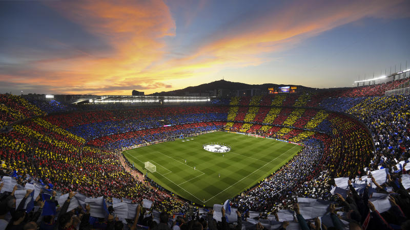Barcelona cleared of wrongdoing from 'Barcagate' smear campaign scandal
