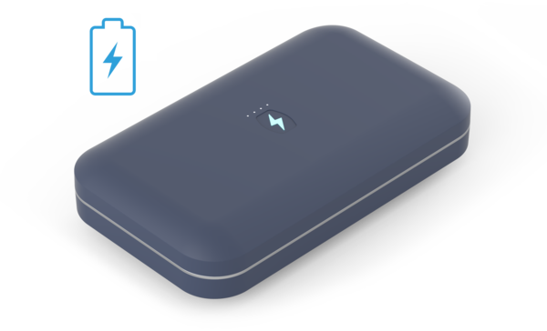 PhoneSoap Go. Image via PhoneSoap.
