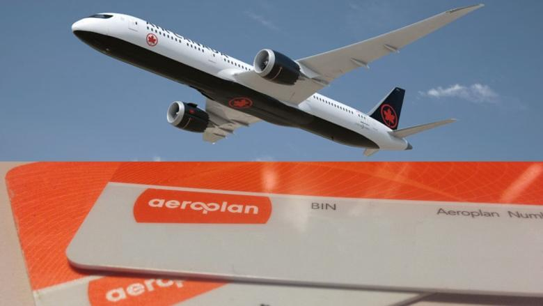 #BuyCanadian campaign and Aeroplan rewards changes: CBC's Marketplace consumer cheat sheet