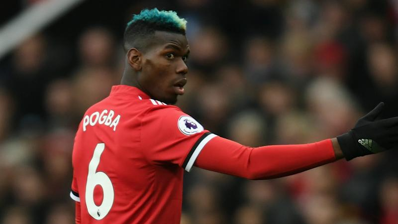 Man Utd Team News: Injuries, suspensions and line-up vs West Bromwich Albion
