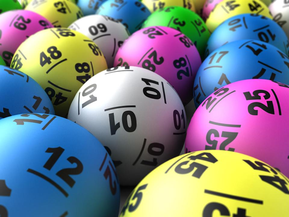 Australians could win up to $1.3 billion in the MegaMillions Jackpot. Source: Getty