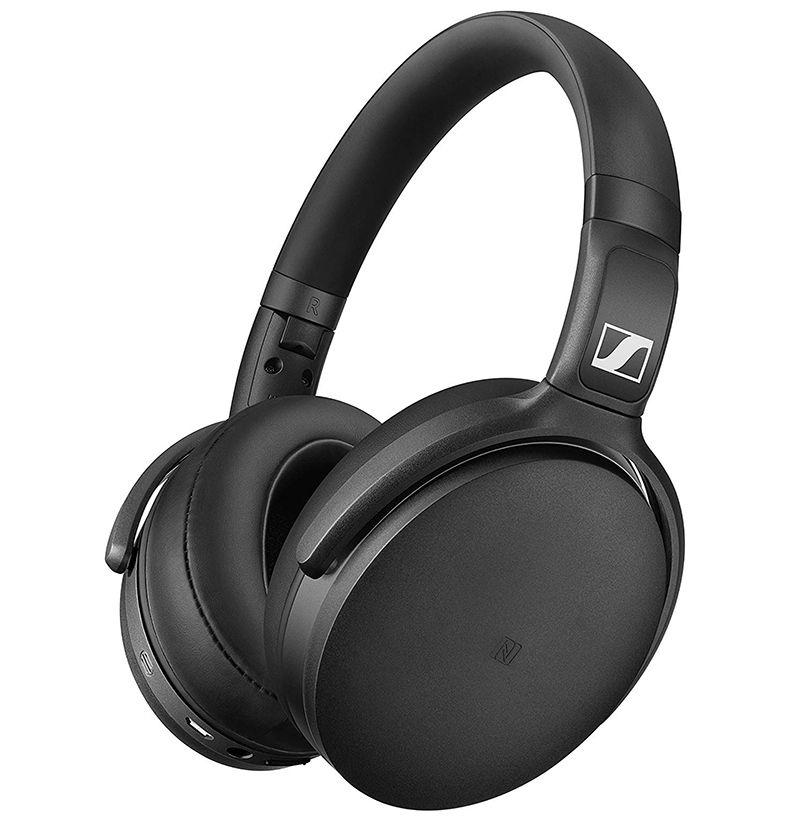 "<p><strong>Sennheiser Consumer Audio</strong></p><p>amazon.com</p><p><strong>$79.95</strong></p><p><a href=""https://www.amazon.com/dp/B07BMQXVLB?tag=syn-yahoo-20&ascsubtag=%5Bartid%7C10054.g.30085957%5Bsrc%7Cyahoo-us"" target=""_blank"">Buy</a></p>"