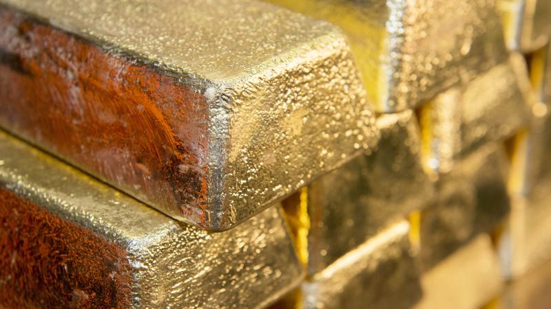 Merger talks between gold miners Endeavour and Centamin stall