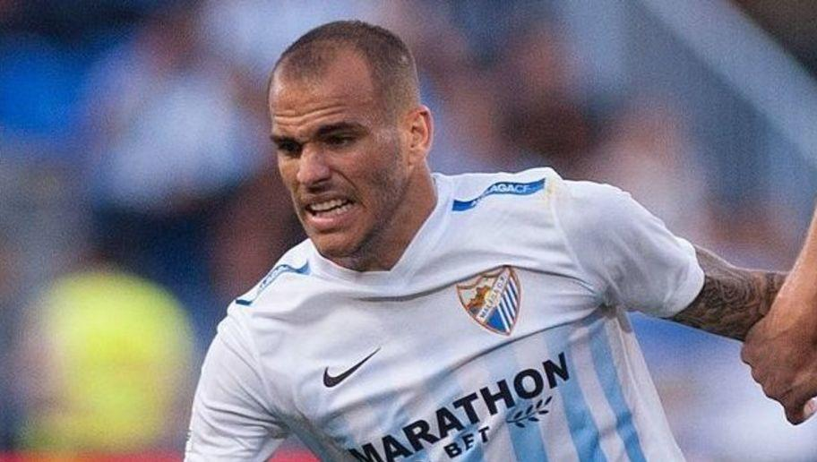<p><strong>Age: </strong>21</p> <p><strong>La Liga Goals:</strong> 7</p> <br /><p>Sandro Ramirez left Barcelona for more regular first-team football. He's found it, to a degree, since joining Malaga and has scored seven times in La Liga in his 18 starts for the club.</p> <br /><p>He's already played more league games for Malaga in less than one season than he did across two full seasons in the first-team at Barça.</p>