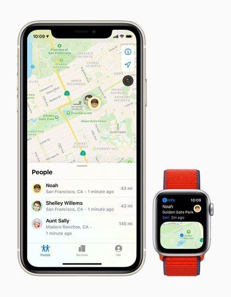 Apple_watch-find-my-screen-iphone11-screen_09152020
