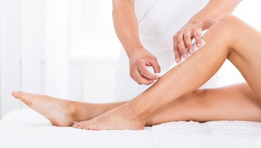 Hair Removal 101: Where to Go for Waxing, IPL and Sugaring in Singapore