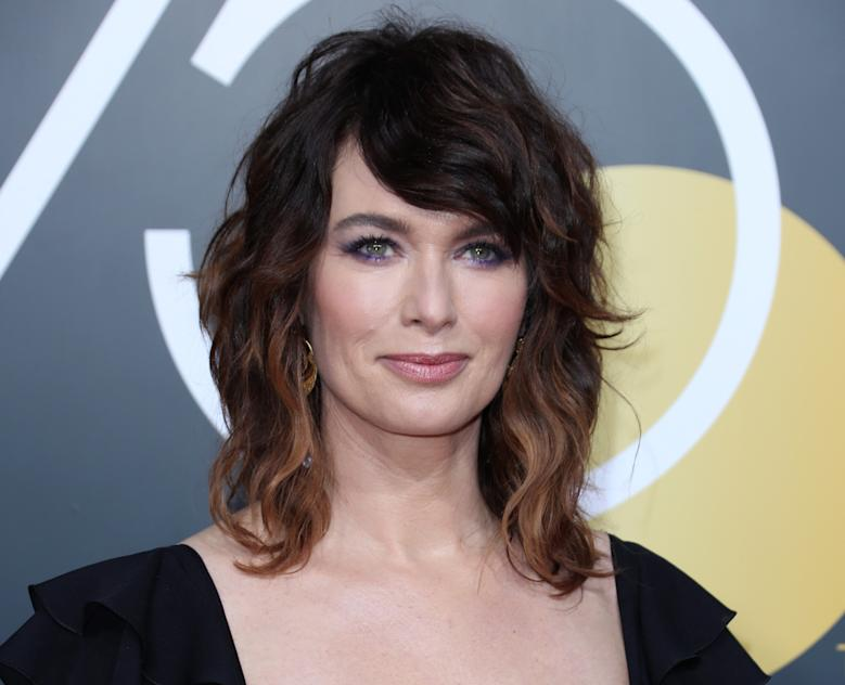 Lena Headey Lands Showtime Pilot 'Rita' Following 'Game of Thrones'