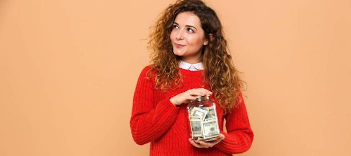 15 Quick Ways to Save More Money Starting Right Now