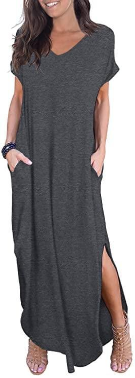 "<p>This <a href=""https://www.popsugar.com/buy/Grecerelle-Casual-Loose-Dress-568674?p_name=Grecerelle%20Casual%20Loose%20Dress&retailer=amazon.com&pid=568674&price=26&evar1=fab%3Aus&evar9=47483544&evar98=https%3A%2F%2Fwww.popsugar.com%2Ffashion%2Fphoto-gallery%2F47483544%2Fimage%2F47483588%2FGrecerelle-Casual-Loose-Dress&list1=shopping%2Cdresses%2Csummer%20fashion%2Cfashion%20shopping&prop13=mobile&pdata=1"" class=""link rapid-noclick-resp"" rel=""nofollow noopener"" target=""_blank"" data-ylk=""slk:Grecerelle Casual Loose Dress"">Grecerelle Casual Loose Dress</a> ($26) is a bestseller.</p>"