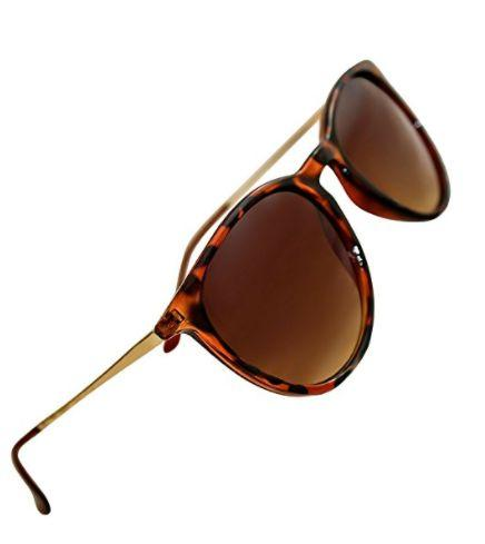 Getthese polarized sunglasses from Eye Love <span>here</span>.