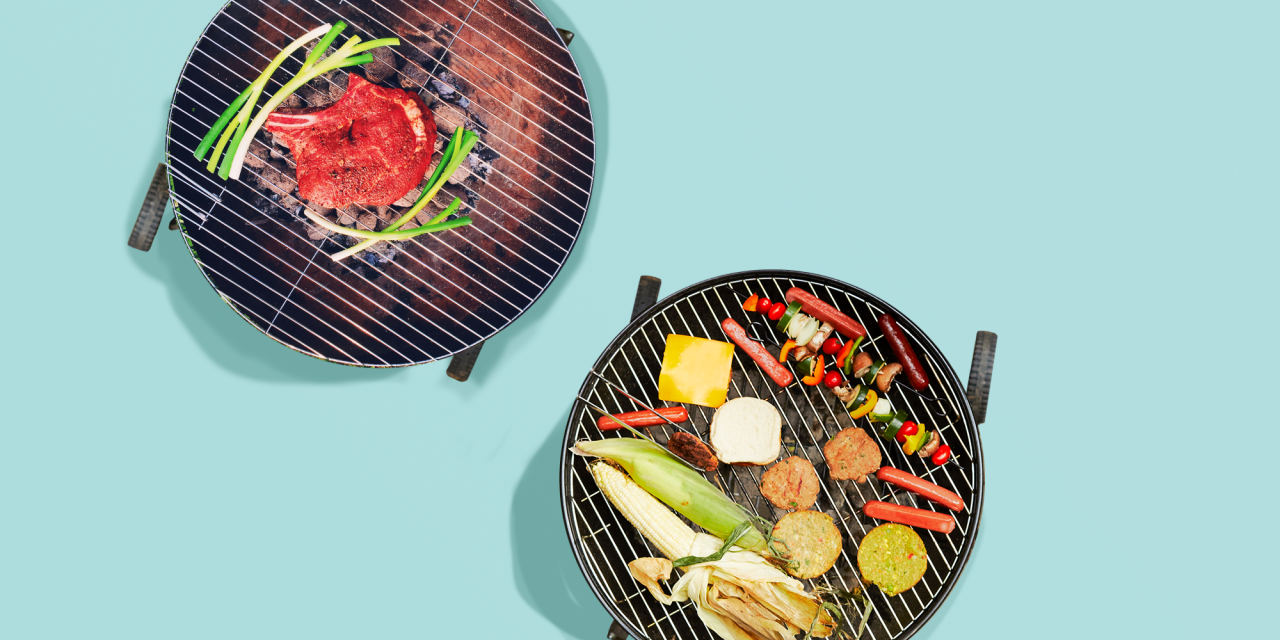 """<p>Our <a href=""""http://www.goodhousekeeping.com/institute/about-the-institute/"""" target=""""_blank"""">Good Housekeeping Institute Kitchen Appliance Lab</a> looked at more than a dozen grills to find you the best models with even heating, excellent searing skills, and minimal flare-ups and smoking. Then we considered helpful extras like side tables, tool storage, concealed gas tanks, wheels for portability, and more. These are <strong>the best grills you can buy in 2020:</strong></p><p><strong>Best Overall Grill: </strong><a href=""""https://www.amazon.com/dp/B07H636NBH"""" target=""""_blank"""">Weber Genesis II E-335 Propane Grill</a><br><strong>Best Value Grill:</strong> <a href=""""https://www.homedepot.com/p/Nexgrill-4-Burner-Propane-Gas-Grill-in-Stainless-Steel-with-Side-Burner-and-Stainless-Steel-Doors-720-0830H/205449953"""" target=""""_blank"""">NexGrill 4-Burner Gas Grill </a><br><strong><strong>Best Gas Grill:</strong></strong><strong> </strong><a href=""""http://www.amazon.com/dp/B077JK6FG3/"""" target=""""_blank"""">Weber Spirit II E-310 Propane Grill</a><br><strong><strong>Best Grill for Beginners: </strong></strong><a href=""""https://www.lowes.com/pd/Char-Broil-Commercial-Stainless-Steel-2-Burner-Liquid-Propane-and-Natural-Gas-Infrared-Gas-Grill/1001462412"""" target=""""_blank"""">Char-Broil Infrared Gas Grill</a><br><strong>Best Portable Grill:</strong> <a href=""""http://www.amazon.com/dp/B00LA0Z7EI/"""" target=""""_blank"""">Napolean Travel Q Portable Propane Grill</a><br><strong>Best Charcoal Grill: </strong><a href=""""https://www.walmart.com/ip/39601473"""" target=""""_blank"""">Weber Original Kettle Premium Charcoal Grill</a><br><strong>Best Pellet Grill: </strong><a href=""""https://www.williams-sonoma.com/products/traeger-ranger-grill"""" target=""""_blank"""">Traeger Ranger Tabletop Grill</a><br><strong>Best Tabletop Gas Grill:</strong> <a href=""""https://www.amazon.com/dp/B07BLHHP7V"""" target=""""_blank"""">Coleman Roadtrip 225 Portable Tabletop Propane Grill</a><br><br><span style=""""color:rgb(42, 46, 52);font-size:1.728em;font-weight:bold"""