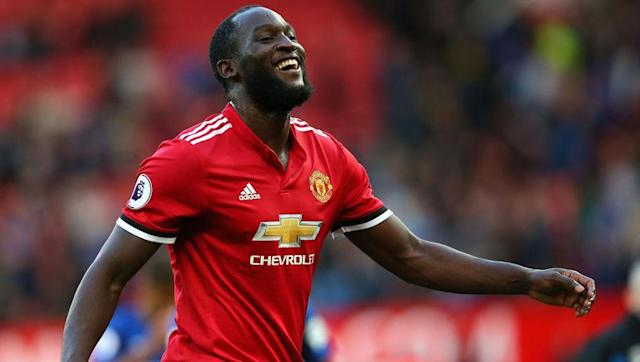 <p>Europa League winners and Premier League favourites Manchester United travel to Moscow as they bid to top the table and keep up the good work. </p> <br><p>CSKA Moscow are currently fourth in the Russian league but have managed to win their first Champions League match against Benfica. However, this should not be a worrying factor for the Red Devils, who could not be in better shape.</p> <br><p>If Romelu Lukaku plays even half as well as he played in the past few Premier League matches, winning in Moscow should be easy. The absence of Marouane Fellaini and Paul Pogba, both out due to injury, should not be a problem for Mourinho's men.</p>